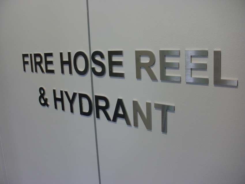 statutory-signage-3mm-stainless-steel