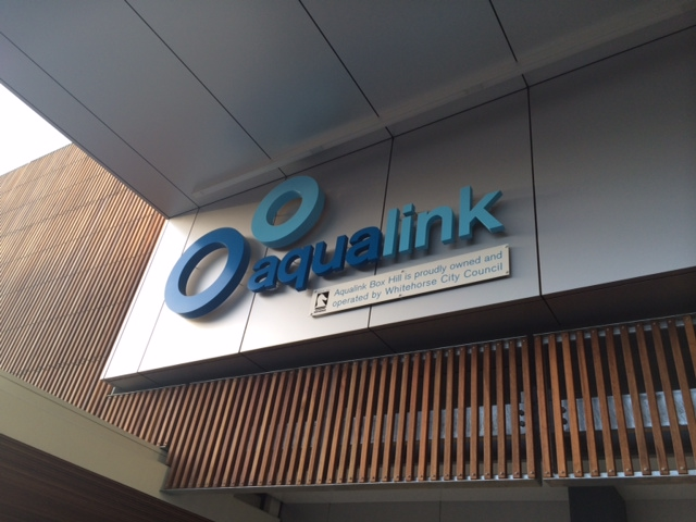 aqualink-3d-fabricated-letters