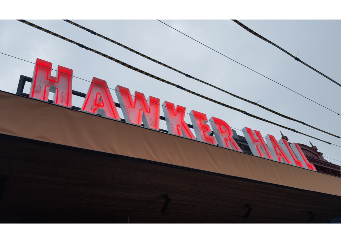 hawker-hall-neon-sign