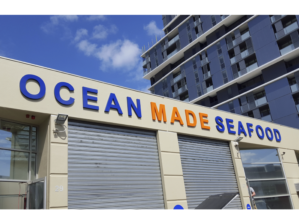 ocean-made-seafood-metal-fabricated-letters