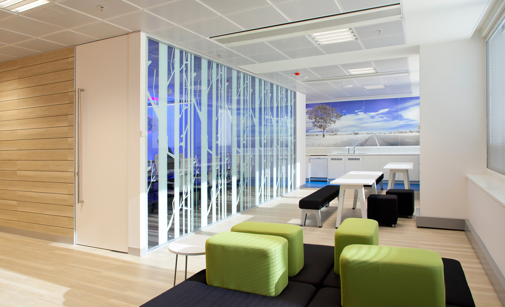 adcorp-office-fitout-2