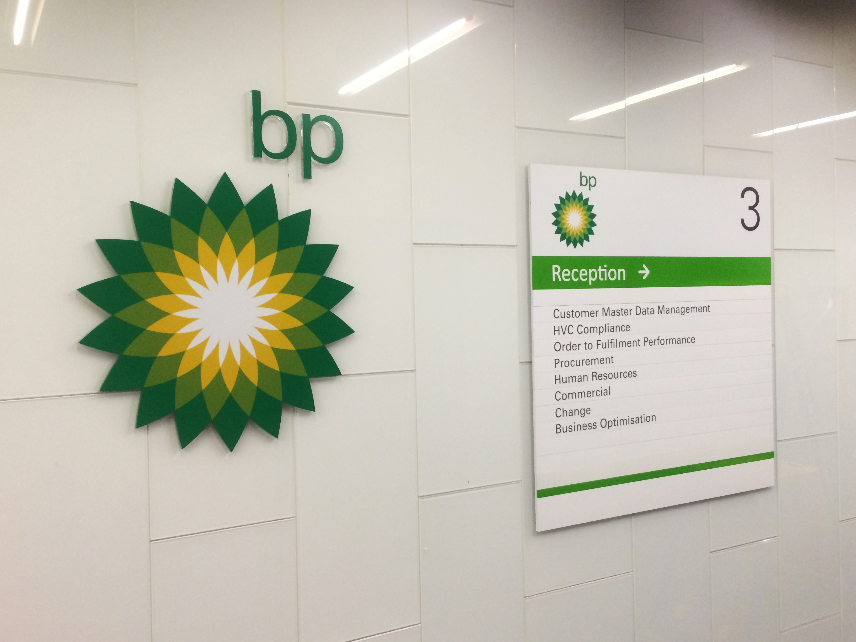 bp-reception-a-directory-signage