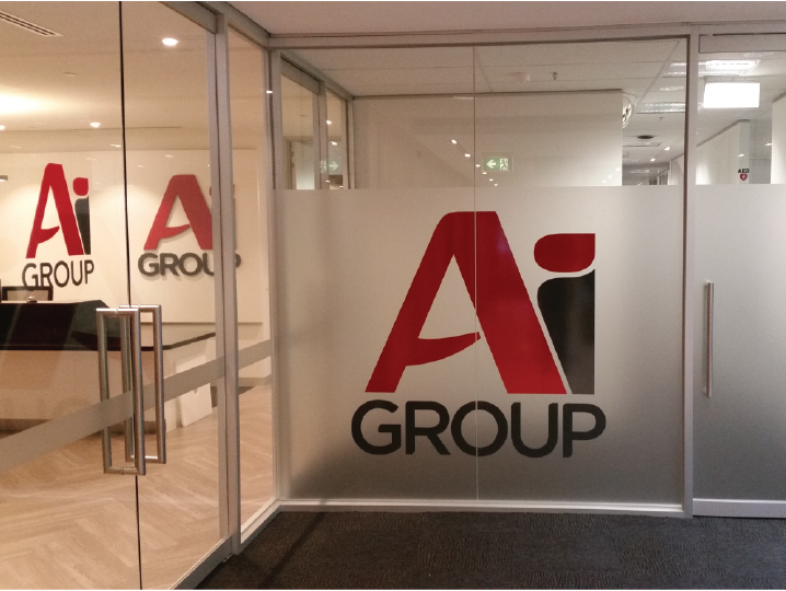 ai-group-glazing-with-3d-acrylic-fabricate-letters